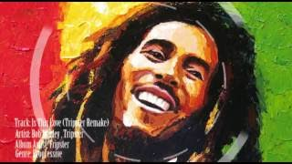Bob Marley - Is This Love (Tripster Remake)