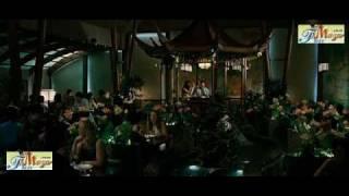 Aashiyana Fashion Full Video Song/Movie DVD RIP HQ