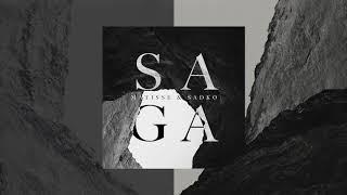 Matisse & Sadko - Saga