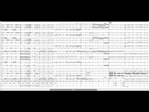 Life on Mars & Space Oddity - School Orchestra [FREE SHEET MUSIC]