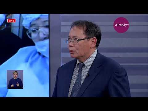 Жертвы коронавируса: скончался китайский врач, предупредивший о вспышке эпидемии (07.02.20)