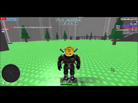 Roblox Free OBC and 99999999 Robux hack (EASY) - YouTube