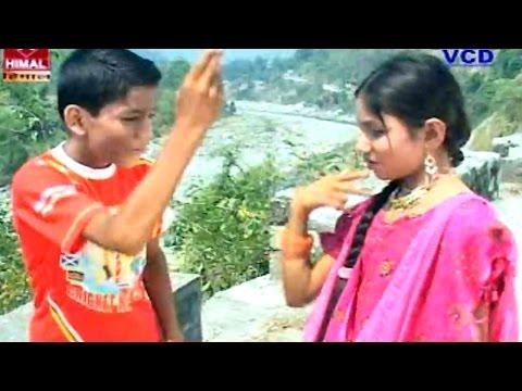 ✅पतली कमर लम्बी बाल हाय रे माया ❤ Latest Kumaoni Songs❤ Digvijay Singh Padiyar