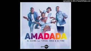 free mp3 songs download - Dj bash wa montwane feat kabza de