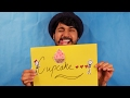 Download Mohit Ke StorySongs | SS 1-Cupcake MP3 song and Music Video