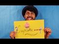 Mohit Ke StorySongs | SS 1-Cupcake