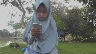 Gambar cover VIDEO IKLAN SMA N 1 AIR PUTIH KELAS XII - MIPA 1 KELOMPOK 3