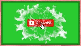 Download Full Hd Green Screen | Book Marketing