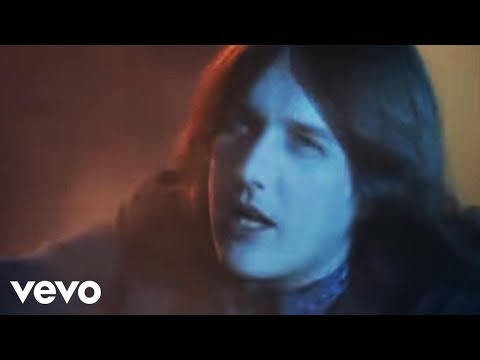 Drivin' N' Cryin' - Fly Me Courageous