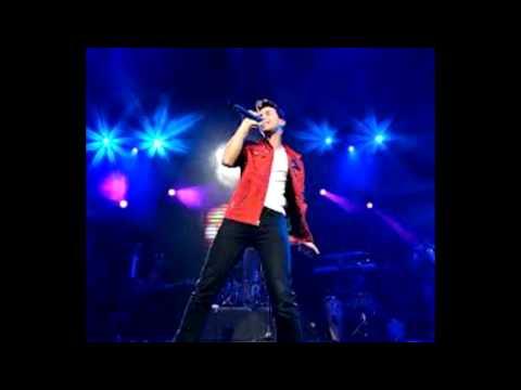 Thalia ft. Prince Royce-Te perdiste mi amor