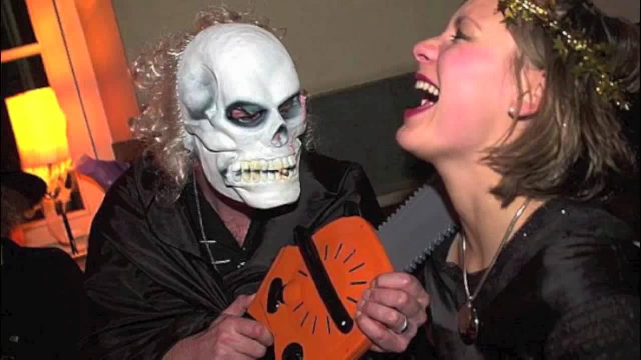 Halloween 30 Oktober.Halloween Party Beiss Mich Am 30 Oktober 2010 In Hamburg