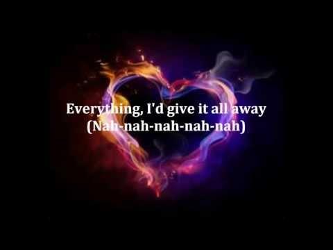 TobyMac Made to Love-lyrics