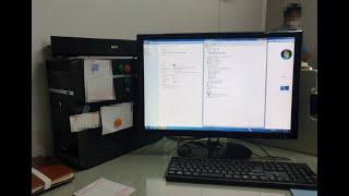 강북구 컴퓨터수리 포맷 사양 부족 ssd 설치
