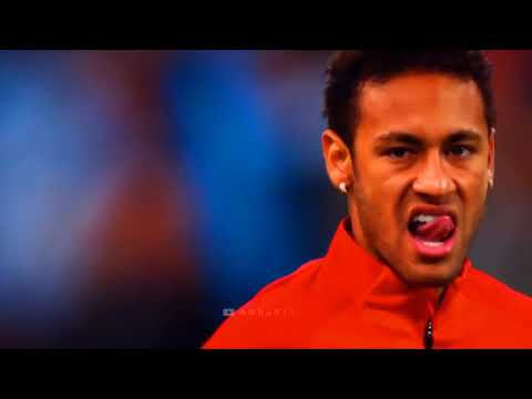 Copia de Neymar Jr ● Chambea   Bad Bunny...