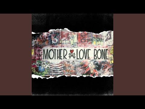 Holy Roller (Davitt Session) mp3