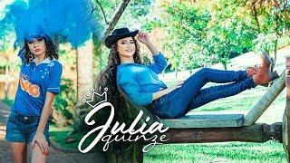 Clipe15: Julia