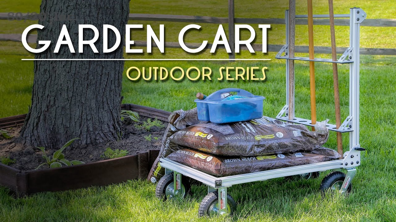 carts castlecreek lee of cart tools valley diy garden steel inspirational
