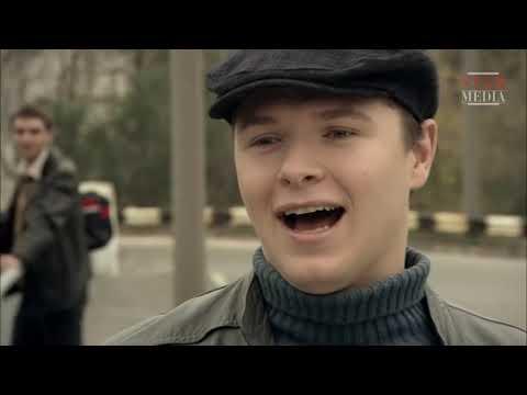 НАШУМЕВШИЙ ФИЛЬМ! - 'Я ДУМАЛ, ТЫ БУДЕШЬ ВСЕГДА' - МЕЛОДРАМА Русские мелодрамы  HD - Ruslar.Biz