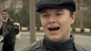 """НАШУМЕВШИЙ ФИЛЬМ! - """"Я ДУМАЛ, ТЫ БУДЕШЬ ВСЕГДА"""" - МЕЛОДРАМА Русские мелодрамы  HD"""
