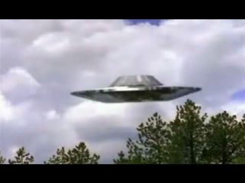 UFO Satellites - Dave Cote - The Paracast 03/20/2016