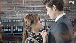 Sung Hoon 성훈 Roiii You are the world of me 너뿐인 세상 FMV My Secret Romance OST Part 2