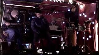 """""""Was mir do hawwe"""" Live - XAVIER NAIDOO am 11.03.09 in Landau - SUD-Spontankonzert"""