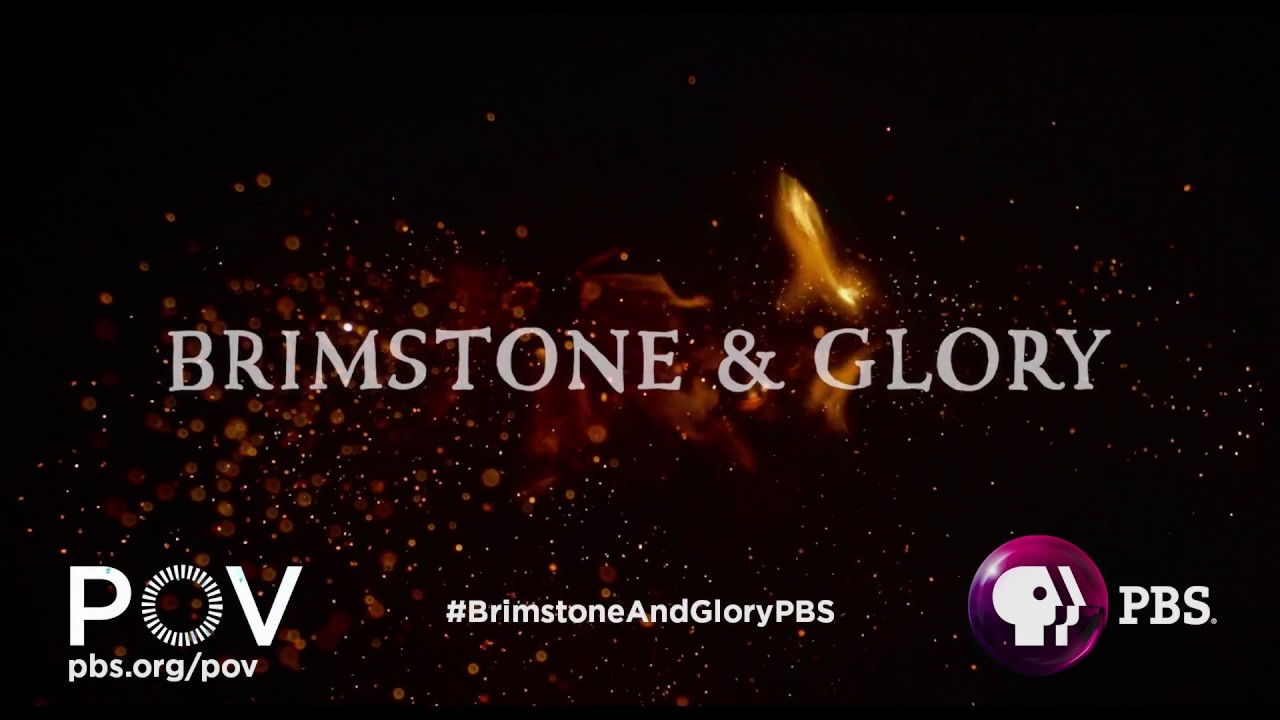 Tultepec, Mexico — Brimstone & Glory | POV | PBS