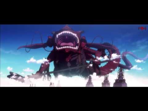 The Dragon Dentist - Sub Ita