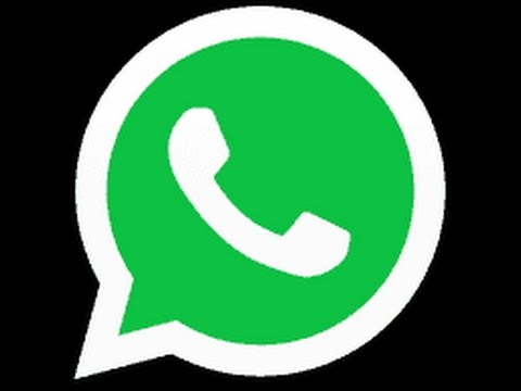 Как отправить фото через Whatsapp