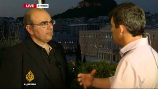 Greece defies EU with