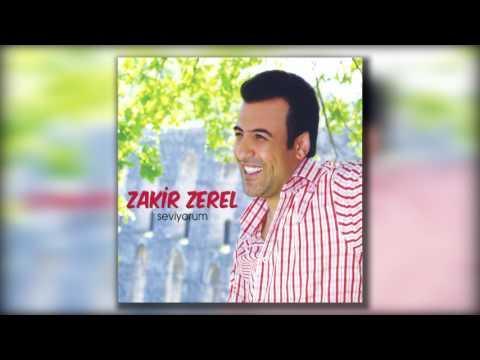 Zakir Zerel - Aklım Firarda