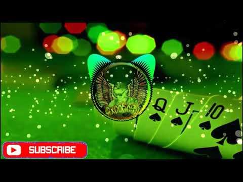 Lagu Slow Santai Buat Karnaval (Adele - Skyfall )