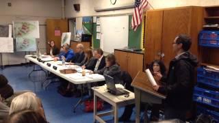 Public Comment Butterfield Zoning 4-29-2014 (Part 1)
