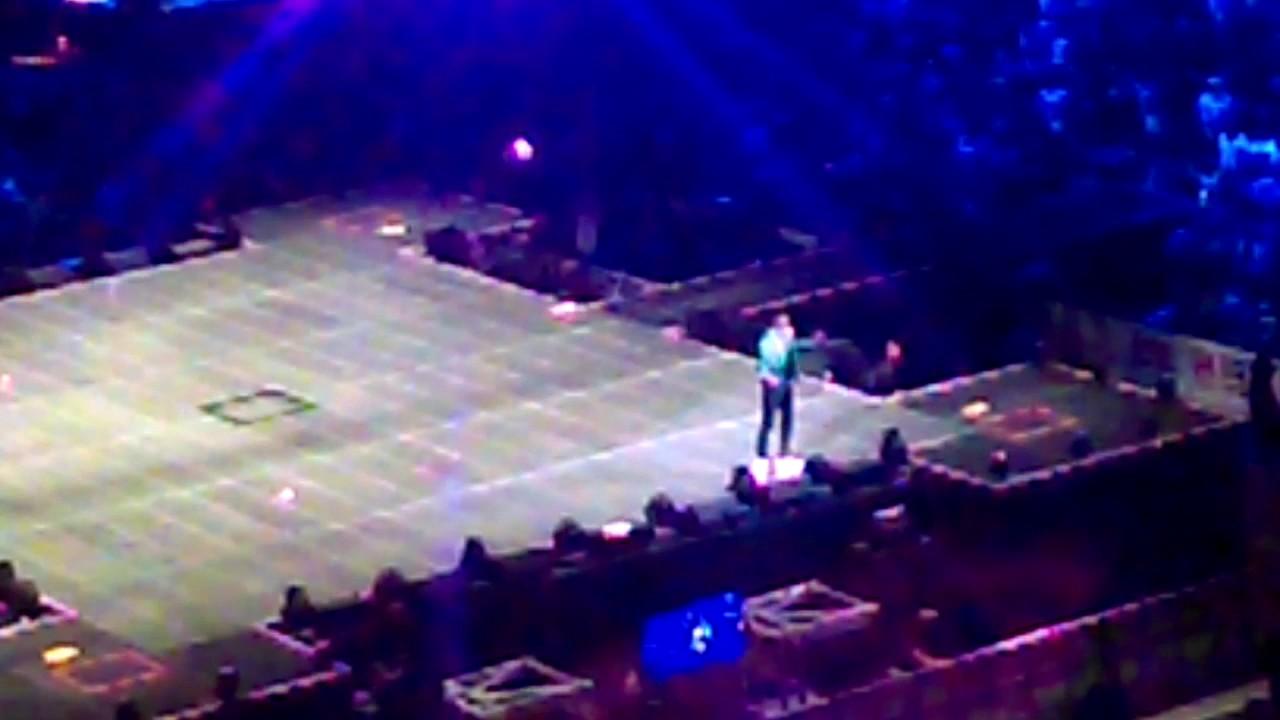 Download The party tour  Chris Brown Fabulous OT Genius(9)