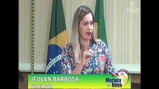 Raquel Girão Pronunciamento 11 10 17