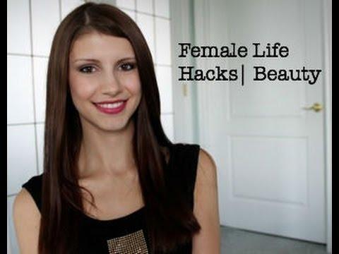 Hacked: Bethany Mota Nude