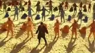 Jhanjariya Uss Ki Chanak Gayi M SAEED R