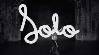#LAAB - Solo - C.P.C. Thumbnail