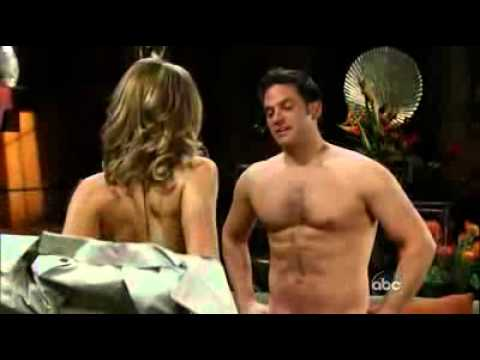 Carly from general hospital naked
