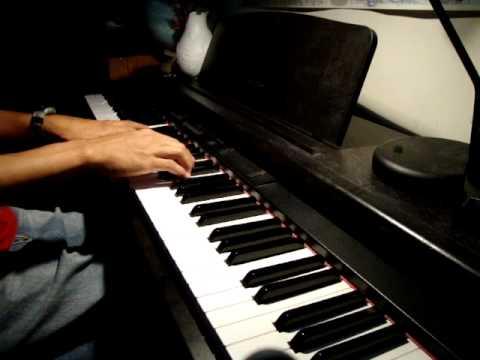 Mario Winans I Dont Wanna Know Piano Chords Chordify