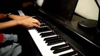 Mario Winans - I Don