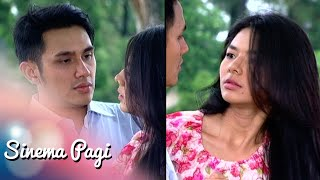 Download Video Cinta Di Laundry Kiloan Part 1 [Sinema Pagi] [7 Jan 2016] MP3 3GP MP4