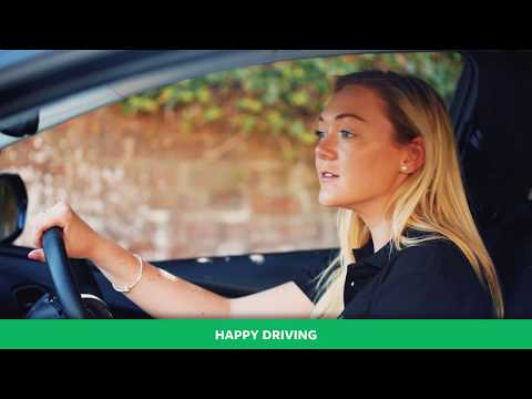 how-to-start-a-reservation-|-enterprise-car-club
