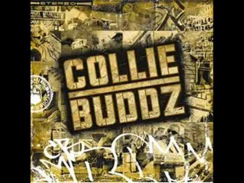 Sos is listed (or ranked) 5 on the list The Best Collie Buddz Songs