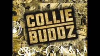 Collie Buddz - SOS [Kofi Kingston Theme] Full Version