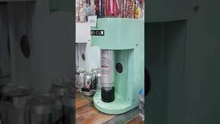 아로마캔,캔실링기,캔시머,알미늄캔시머,알미늄캔실링기,a…
