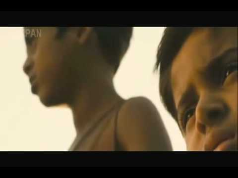 Jai Ho Slumdog Millionaire