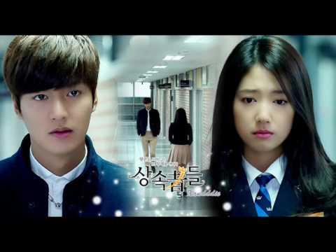 Kore Dizileri İzlemeniz gereken 18 dizi