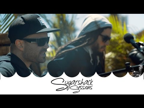The Movement - Rescue (Live Acoustic) | Sugarshack Sessions