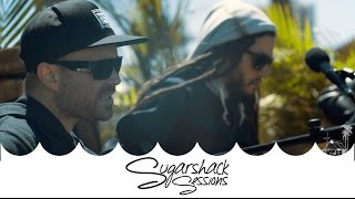 the movement   rescue live acoustic sugarshack sessions